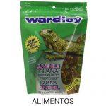 Complementos alimenticios y vitaminas para las iguanas info tienda online paralasiguanas.top