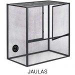 jaula para las iguanas el mejor habitat para tu reptil info tienda online paralasiguanas.top